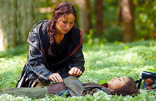 File:Katnisssingstorue.png