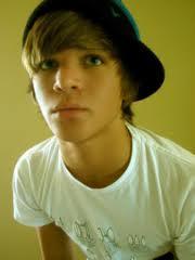 File:Images (Justin).jpg