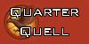 File:Quarterquell afbutton.png