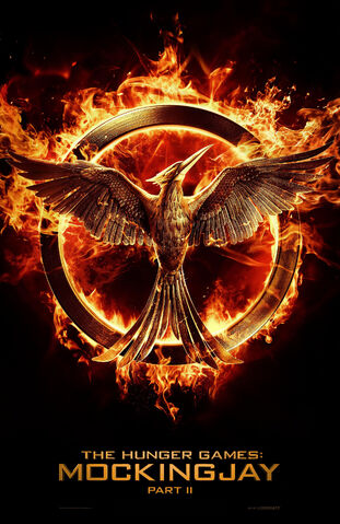 File:Mockingjay2 Movie Logo.jpg