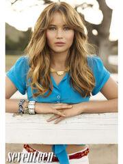 Jennifer-lawrence-diets-3