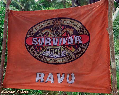 File:S14 Ravu Flag.jpg