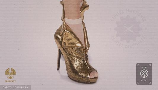 File:CapCtr.Intel.Shoes.jpeg