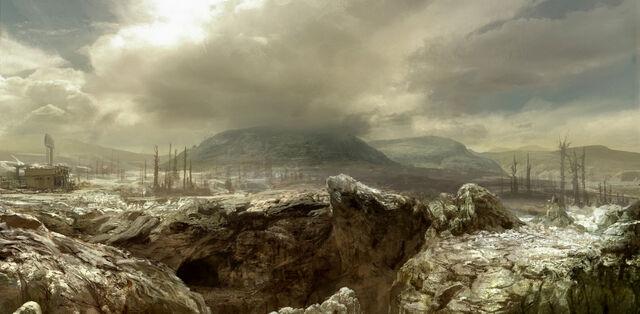 File:Volcanic area.jpg