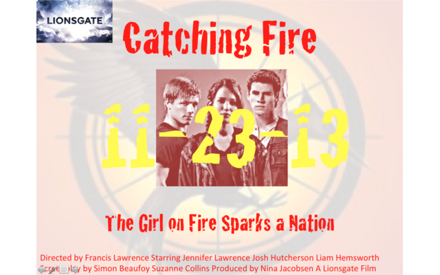 File:Catching fire teaser.png