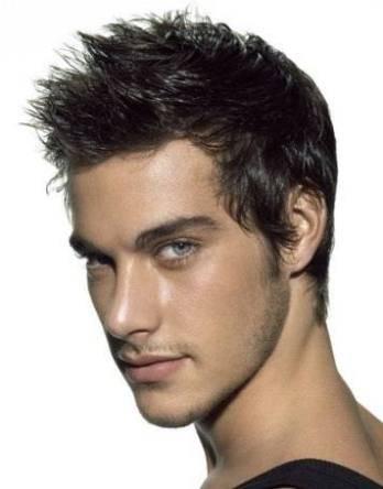 File:Haircut spiky men.jpg