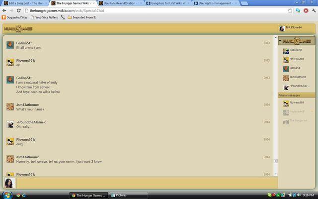 File:Screen 4.jpg