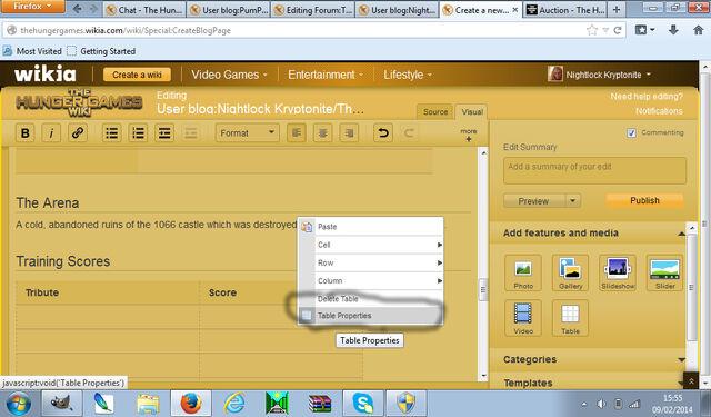File:Screenshot 13.jpg