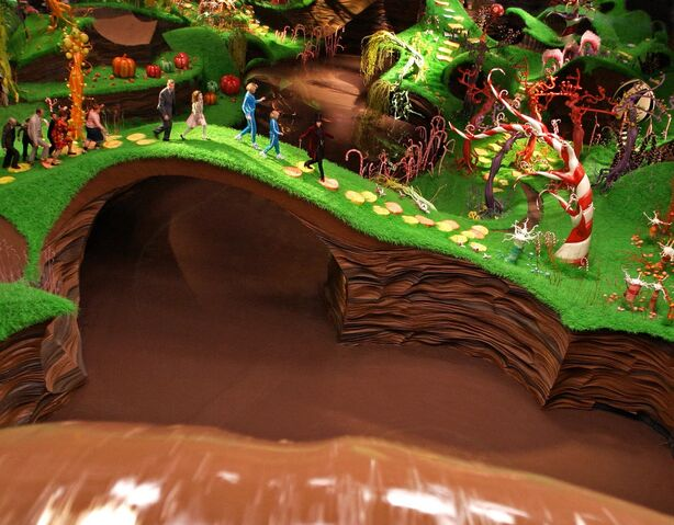 File:2005 charlie and the chocolate factory 013.jpg