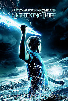 File:220px-Percy Jackson & the Olympians The Lightning Thief poster.jpg