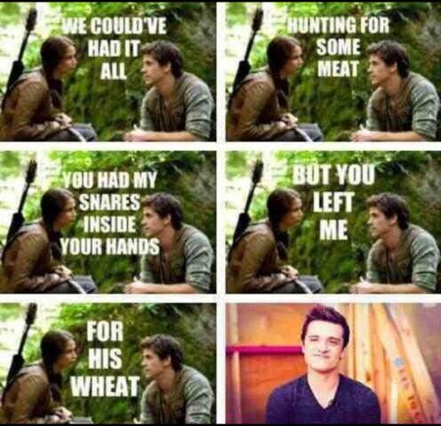 File:Gale-katniss-meme.jpg