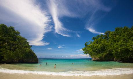 File:Jamaica---Frenchmans-Cove-007.jpg