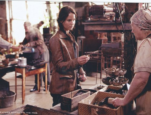 File:Katniss the hob.jpg