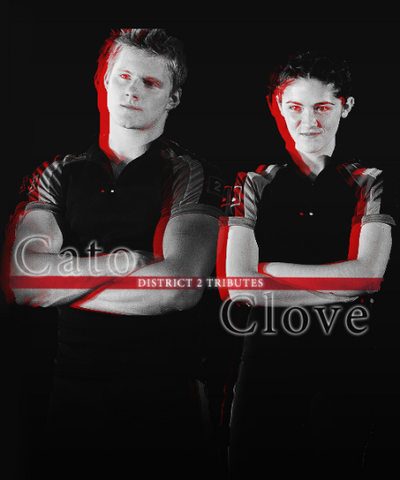 File:447px-District 2! CATO AND CLOVE.png