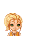 Thumbnail for version as of 16:09, December 16, 2012