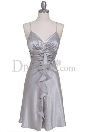 File:Dress.jpg