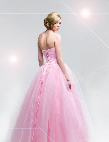 File:Ellacey's Dress.jpg