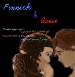 Fannic(FF)