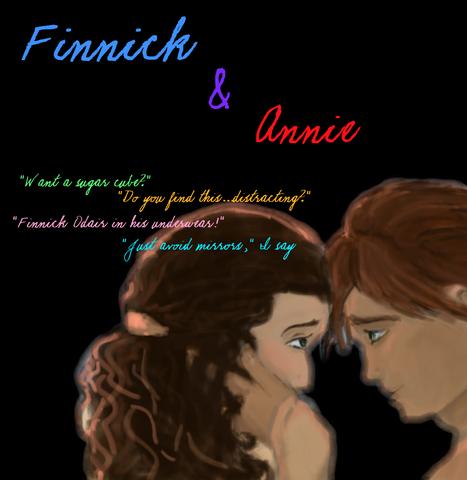 File:Fannic(FF).png