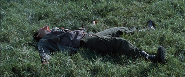 File:640px-D10 male killed by Cato.png