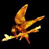 File:HGbird.png