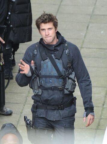 File:Liam waving.jpeg