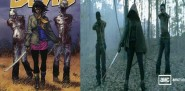 File:185px-Michonne Comic and Tv.jpg