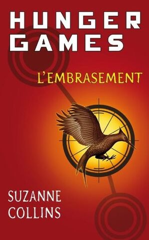 Archivo:Catching Fire French cover.jpg