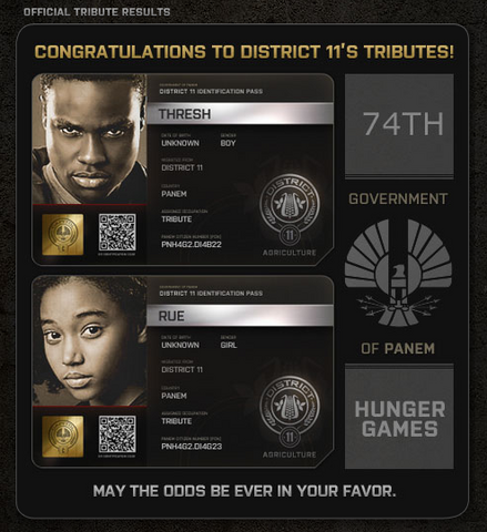 File:District 11 Tributes.png