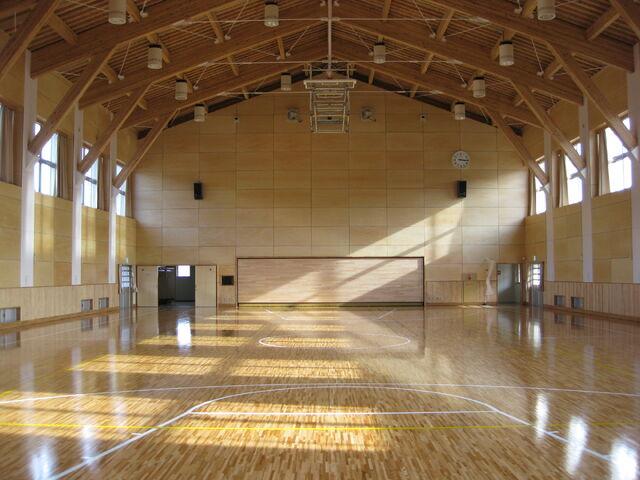 File:Yashima Junior High School small gym (1).jpg