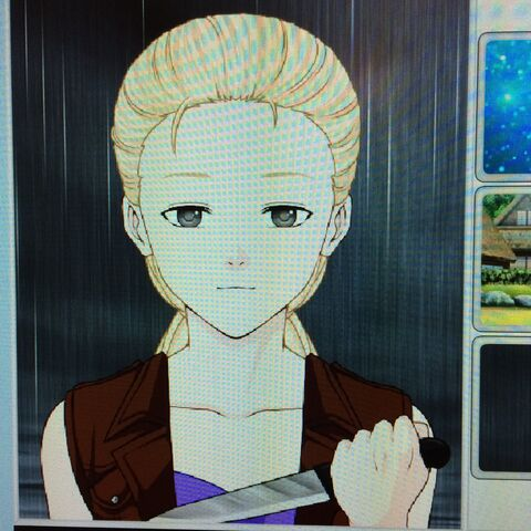 File:Audrey anime.jpg