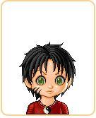 File:Jaximu.jpg