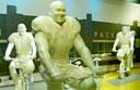File:Packer Hall of Fame.jpg
