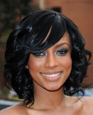 Black-girl-long-hairstyles-for-prom