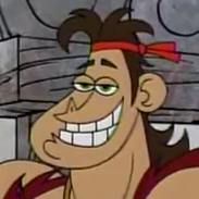 File:TheHungerToons002.png