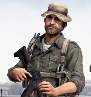 File:300px-Price MW3 model.png