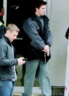 File:Liam on set of Mj -4.jpeg