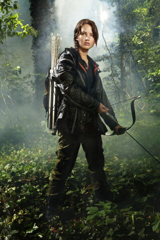 File:Katniss 5.jpg