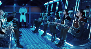Tributes in the hovercraft.png