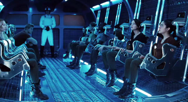 File:Tributes in the hovercraft.png