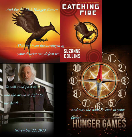 File:Catching.Fire.Poster.jpg