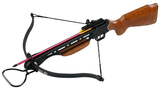 File:Crossbow.jpg