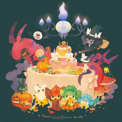 File:Pokemon31.png