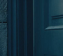 Casa de Haymitch Abernathy