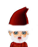 Santa lel