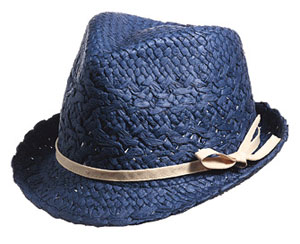 File:D11 hat.jpg