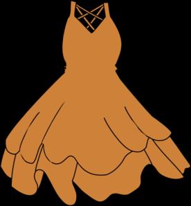 File:Orange-brown-dress-md.png