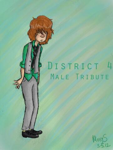 File:District4.jpg