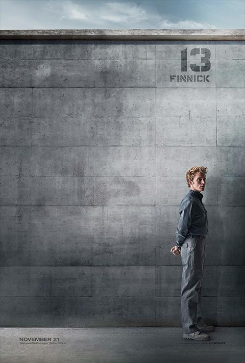 Mockingjay-character-poster-finnick