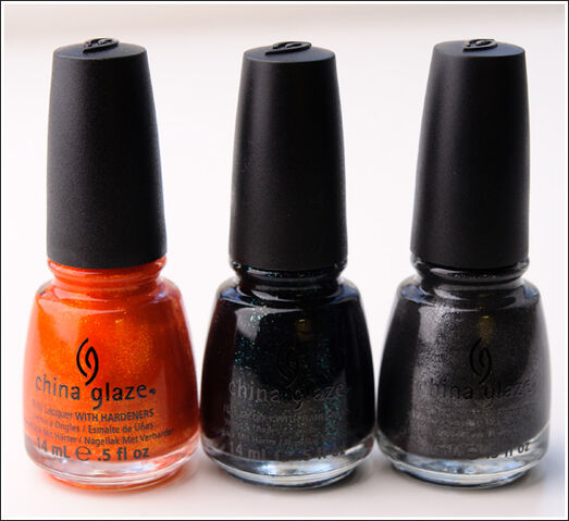 File:Chinaglaze hungergamestwo003.jpeg
